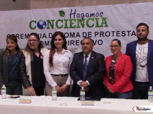 15 mayo novedades tamaulipas
