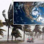 15 mayo novedades temporada huracanes