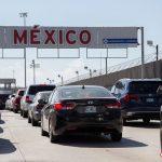 26 junio novedades caravana migrantes