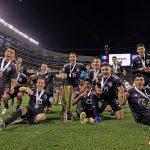 10 JULIO novedades MEXICO CONCACAF