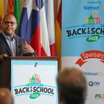 17 JULIO novedadesnews com ERIC JONSON BACK TO SCHOOL DALLAS