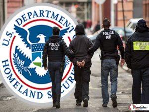 24 JULIO novedadesnews com ice deportaciones EU