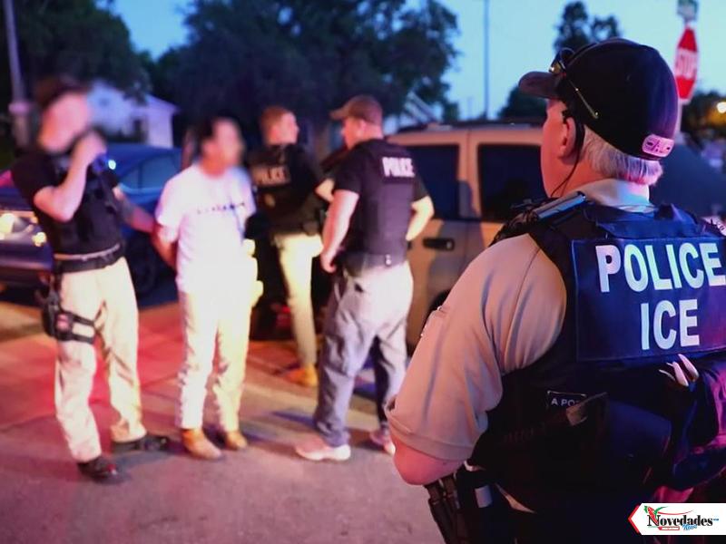 11 septiembre novedadesnews com ice dallas inmigracion
