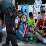 18 septiembre novedadesnews com niños inmigrantras usa