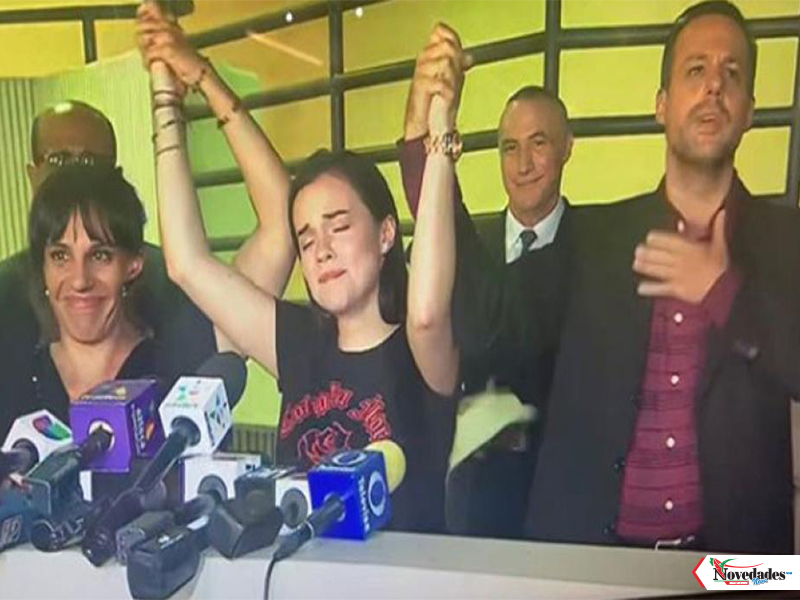 2 octubrenovedadesnews com HIJOS SARITA JOSE JOSE