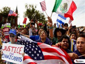 2 octubrenovedadesnews com MIGRANTES USA PAGARAN 10 AÑOS