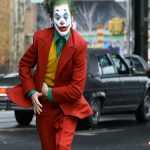 9 octubrenovedadesnews com joker