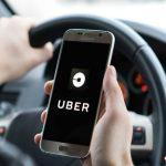 6 nov novedadesnews com uber