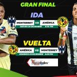 10 dic novedadesnews com final liga mx