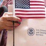 10 dic novedadesnews com inmigrantes