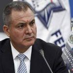 10 dic novedadesnews com secretario