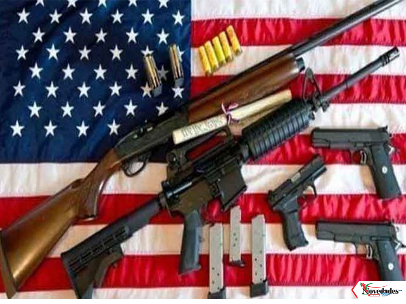 4 dic novedadesnews com armas usa a mexico