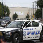 22 ENERO novedadesnews com cops
