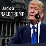22 ENERO novedadesnews com trump
