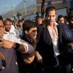 12 FEBRERO novedadesnews com INTERNACIONAguaido