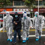 11 MARZO novedadesnews com BROADSHEET 1 coronavirus