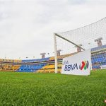 25 MARZO novedadesnews com BROADSHEET deportes 1