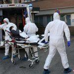novedadesnews com BROADSHEET virus