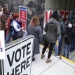 4 MARZO novedadesnews com BROADSHEET vote