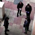 1 abril novedadesnews com BROADSHEET 6