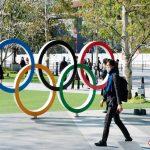 1 abril novedadesnews com GOL 3