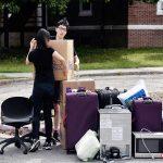 8 julio novedadesnews broadsheet 1 estudiantes