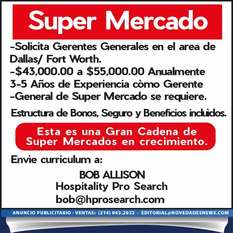 super mercado 800x800