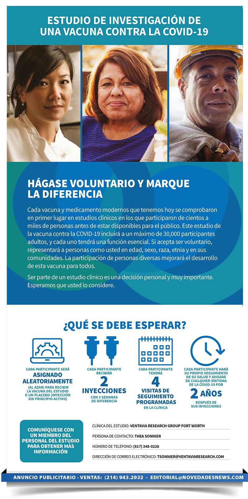 ANUNCIO PUBLICIDAD PFIZER 2 septiembre