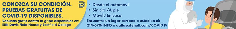 KnowYourStatusFlu_728Wx90H_Spanish