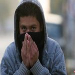 4 noviembre novedadesnews broadsheet 6