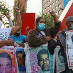 NOVEDADES NEWS ayotzinapa