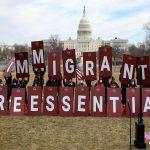 Residencia inmediata a campesinos   dreamers y tepesianos pide J. Biden