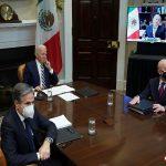 Plantea México a EU otorgue    600 mil visas a campesinos