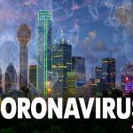Ritmo récord, mantiene   la vacunación: Dallas