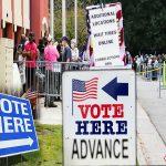 Inicia Dallas votación anticipada el   19 de abril para renovar su Concilio