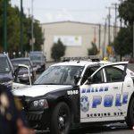 Secuestros se suman a ola de violencia   que azota a Dallas y al Norte de Texas