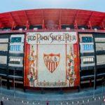 Champions: Porto y Chelsea jugarán en Sevilla los cuartos de final