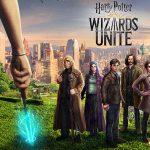 """En """"Harry Potter Wizards Unite"""" jugadores serán parte del mundo mágico"""