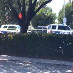 Tiroteo en Florida deja un muerto y dos heridos de gravedad