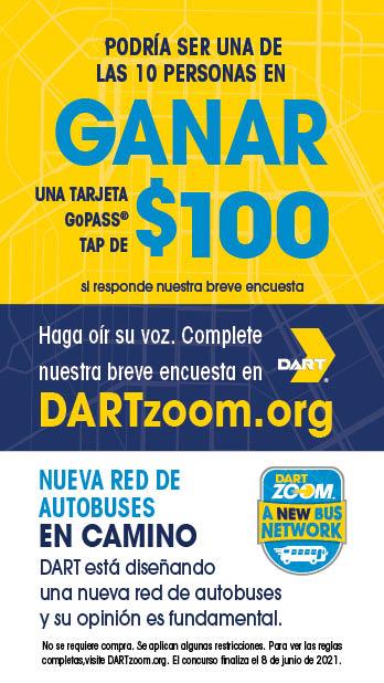 DARTzoom 330x600-spanish-color