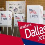Votaciones reflejan un Concilio   de Dallas fuertemente dividido
