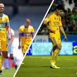 Tigres tiene el peor pase a Liguilla en la era de Ricardo Ferretti