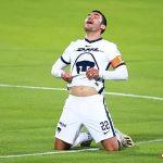 Pumas 'festejará' 10 años sin ganar el título en la Liga MX