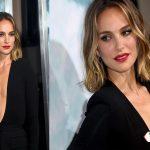 Natalie Portman cumple 40 años: la actriz que prefería ser inteligente a una estrella