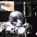 MTV realizará homenaje a víctimas del 11S en celebración de premios VMA