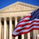 Complica Suprema Corte   las peticiones para asilo
