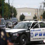 Ola de asesinatos reportan en Dallas