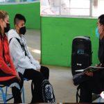 México, Ecuador y Uruguay reabren clases presenciales en medio de la pandemia