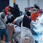 La Primavera Latinoamericana llena de obstáculos y conflictos