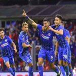 De vuelva a la victoria: Cruz Azul venció 2-0 a Querétaro y se mete entre los ocho primeros de la Liga MX